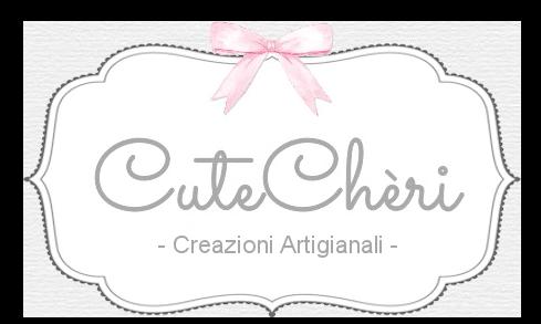 Logo cutecheri